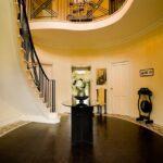 mooreen house period home interior hidden ireland dublin commercial photographer john jordan photography