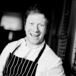 portrait-chef-stephen-mcallister-dublin-johnjordanphotography
