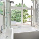 bathroom dublin based real estate photographer johnjordanphotography