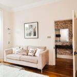 livingroom dublin based property photographer johnjordanphotography