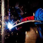 bisgood bagnal artisan welding tree of remembrance irish photographer johnjordanphotography