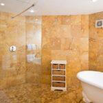 irish hotel interior property photographer dublin based johnjordanphotography