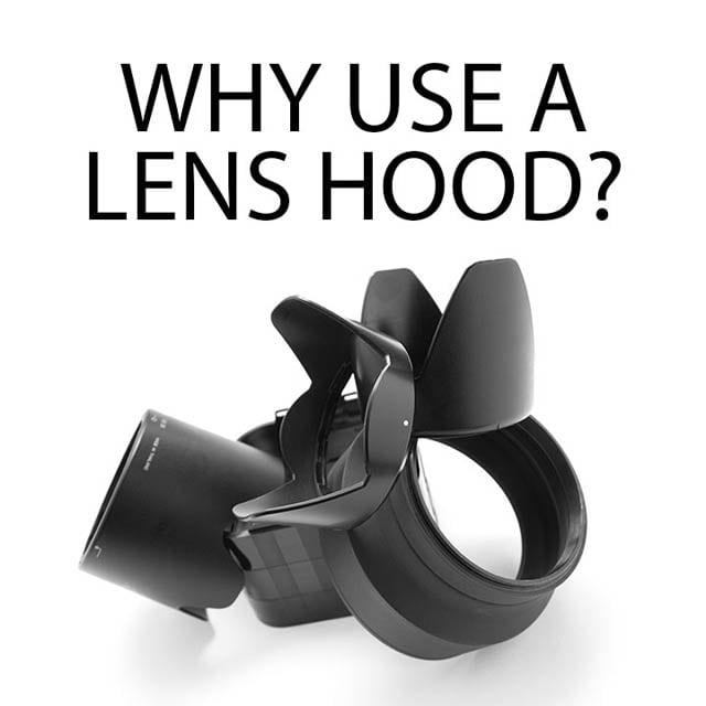 why-use-a-lens-hood-1