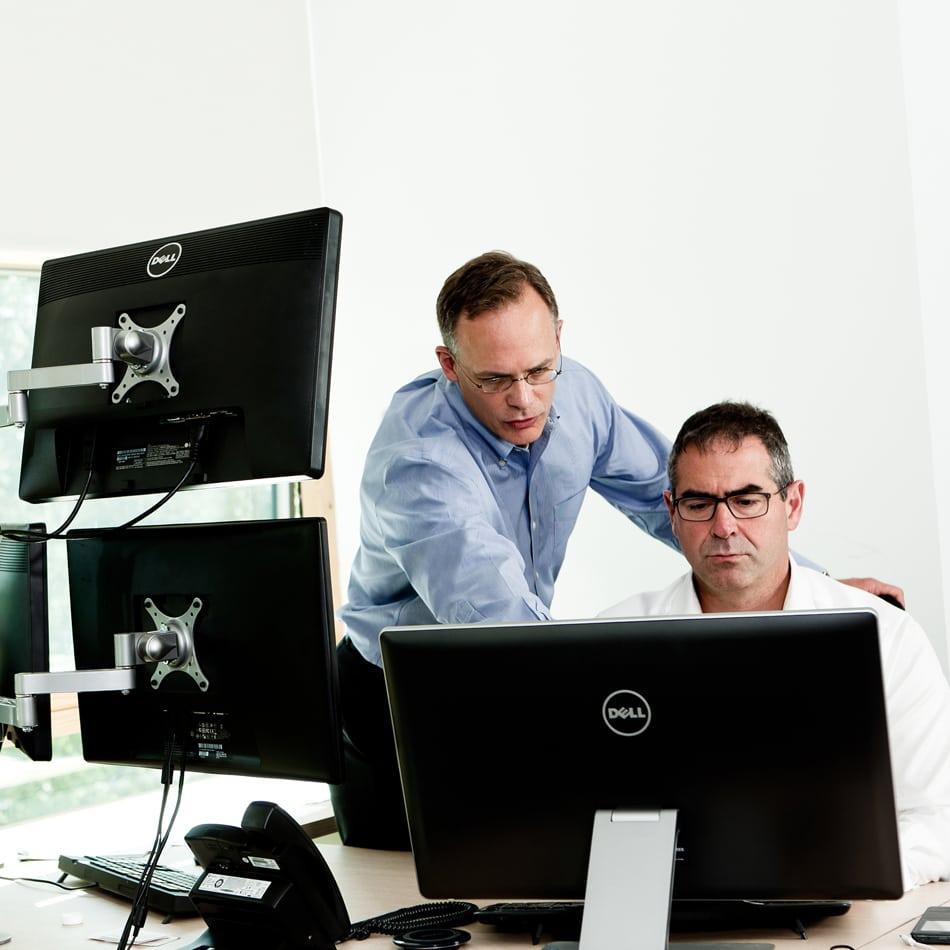 seraph_meeting_business