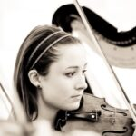 Musician portrait by John Jordan photograper