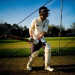 cricket player trinity college dublin tcd sports portrait by john jordan photography