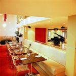 restaurant interior beanos malahide dublin based commercial industrial photographer john jordan photography