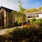 irish real estate property photographer dublin johnjordanphotography