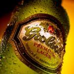 grolsch bottle still life drinks photographer dublin johnjordanphotography