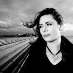 creative portrait photographer dublin johnjordanphotography