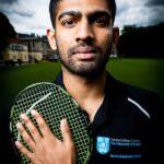 Sports portrait photographer johnjordanphotography