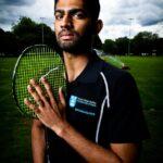 dublin sports portraits johnjordanphotography