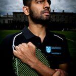 ireland based sports portrait photographer johnjordanphotography