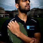 irish based sports portrait photographer johnjordanphotography