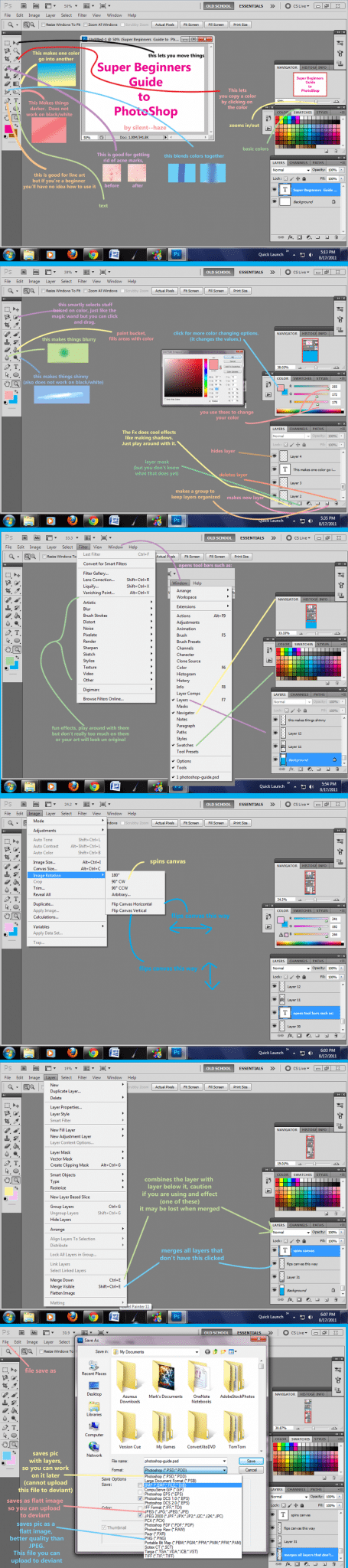 beginners_guide_to_photoshop_by_silent__haze-d46xe6s