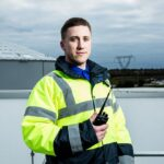 County Meath based Business Photographer John Jordan Photography