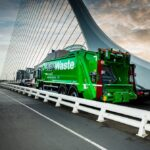local Business Photographer Ireland