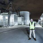Experienced Business Photographer Dublin based