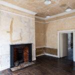 real estate photography north dublin ireland