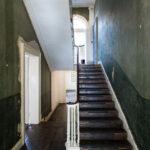 real estate photography county kildare ireland