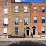 real estate photography ireland