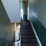 real estate photography dublin