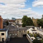 Real estate photography Dublin Ireland
