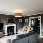 real estate photographer north louth