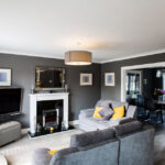 real estate photographer louth