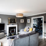 real estate photographer north county dublin ireland