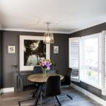 real estate photography dublin city ireland