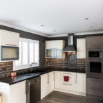 real estate photographer north dublin ireland