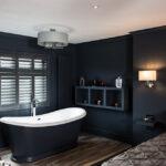 real estate photographer south dublin ireland