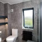 real estate photographer north city dublin ireland